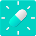 健康盒 V1.7 安卓版