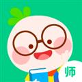 快乐学堂教师端 V1.4.0 安卓版