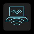 Monect电脑体感遥控器 V6.0.0 安卓版