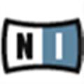 Native Instruments Phasis(Phaser相位效果器) V1.0.1 官方版