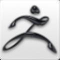 ZBrush(3D雕刻建模软件) V2020 最新免费版