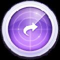Instashare(文件传输软件) V1.4 官方版