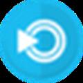 点击宝挂机版 V2.0.0.3 官方版