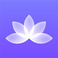 享静 V1.0 Mac版