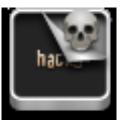增霸卡密码找回工具 V1.0 PC版