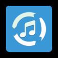 MP3提取转换器 V1.1.1 安卓版