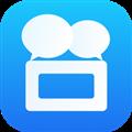 卖光宝盒 V1.2.16 安卓版