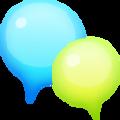 全能密聊 V1.1 绿色版