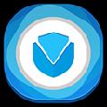 互盾苹果恢复精灵 V7.9.5.5 官方版