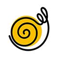书蜗 V2.7.3 最新PC版