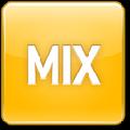Toontrack EZmix(混音效果器) V2.1.5 官方版