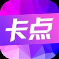 哈屏 V1.1.7 安卓版