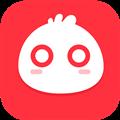 知音漫客APP下载|知音漫客 V5.6.3 安卓免费版 下载