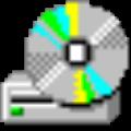 碟中碟虚拟光驱免注册码版 V4.31 免费版