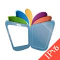 沃阅读 V5.7.3 最新PC版