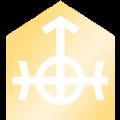 聚宝库工票系统 V2.1.3 官方版