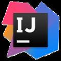 IntelliJ IDEA Ultimate破解版 V2019.1 中文免费版
