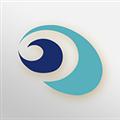 蓝睛 V4.1.6 最新PC版