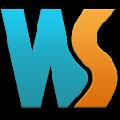 WebStorm2017中文语言包 V1.0 免费版
