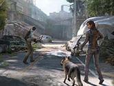 明日之后玩家感染体有什么技能  特殊感染者技能介绍