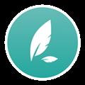 TinyPic(图片压缩工具) V2.0.8 Mac版