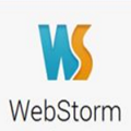 WebStorm2017.3激活版 中文破解版