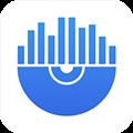 DJ串烧集 V1.0.4 安卓版