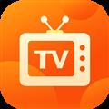 全民电视直播客户端 V4.7.1 免费PC版