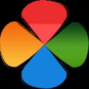 飞鸟销售系统 V9.2.0.6 SQLite版