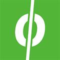 爱奇艺体育APP V9.0.2 官方安卓版