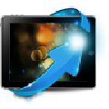 WinAVI iPad Converter(iPad转换器) V1.1.4734 官方版