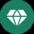 Artlantis 2020(三维渲染软件) V9.0.2 中文免费版