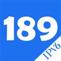 189邮箱 V7.7.0 苹果版