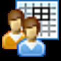 轻松课表 V3.2.2 官方版
