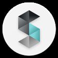 Share微博客户端 V3.1.9 安卓版