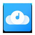 爱小艺教师 V1.6.0 安卓版