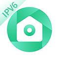 和家看护 V1.6.1 最新PC版