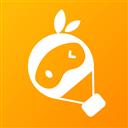 桔瓣优送 V1.1.3 苹果版