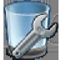 Soft4Boost Any Uninstaller(任意程序删除工具) V8.5.9.443 官方版