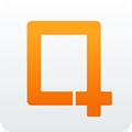 病历夹 V5.23.1 安卓版