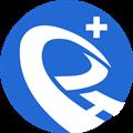 智联药师 V2.2.1 安卓版