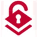 lock by layer(SketchUp随层锁定插件) V1.0 免费版