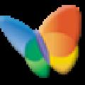 临时手机验证码接码工具 V1.05 绿色免费版