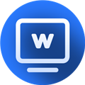 xSecuritas Screen Watermark(屏幕自定义水印) V2.1.0.4 官方版
