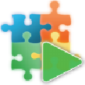 InsMsg(企业通信软件) V3.7.8 官方版