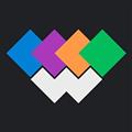 Wrap-R(SketchUp贴图编辑插件) V2018.4 官方版