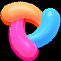 柚子壁纸 V2.0.2 官方版