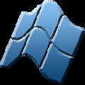 TopoStitch(三维图像处理软件) V2.2.2 官方版