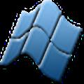 TopoStitch(3D图像处理软件) V2.2.2 最新免费版