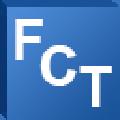 First Cut Timelapse(游戏录屏软件) V1.4.0.0 官方版